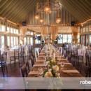 130x130 sq 1423070677808 maggie  arjunes wedding 48