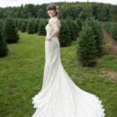 130x130 sq 1428354342208 hines and sabrina wedding sneak peeks 0026
