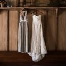 130x130 sq 1428526912690 lauren  derek wedding  046