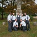130x130 sq 1428527337918 lauren  derek wedding  118