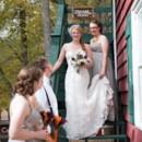 130x130 sq 1428527433551 lauren  derek wedding  179