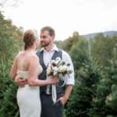 130x130 sq 1428527520722 lauren  derek wedding  207