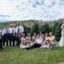 130x130 sq 1428527596893 lauren  derek wedding  224