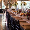 130x130 sq 1428527673661 lauren  derek wedding  265