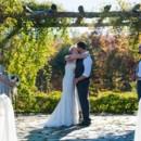 130x130 sq 1428528160778 lauren  derek wedding  394
