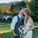 130x130 sq 1428528356750 lauren  derek wedding  533