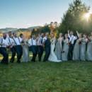 130x130 sq 1428528435682 lauren  derek wedding  539