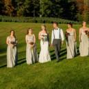130x130 sq 1428528524337 lauren  derek wedding  568