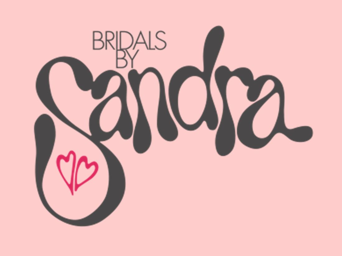 Bridals by Sandra Reviews - Nazareth, PA - 101 Reviews