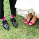 130x130 sq 1446517487456 margreta shoes