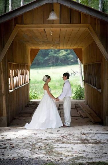 lazy g wedding chapel cabin rentals union grove al