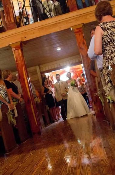lazy g wedding chapel cabin rentals reviews birmingham
