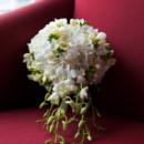 130x130 sq 1391447885213 flowers 00