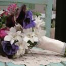 130x130_sq_1391448044304-goebel-wedding-01