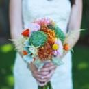 130x130_sq_1391448915751-kelly-flowers