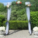 130x130_sq_1391449319386-memorial-day-weddings-06