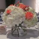 130x130_sq_1391449353642-memorial-day-weddings-05