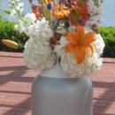 130x130_sq_1391449388529-memorial-day-weddings-03