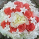 130x130_sq_1391449427429-memorial-day-weddings-01
