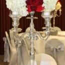 130x130 sq 1391449486325 lyons wedding 06