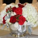 130x130 sq 1391449542892 lyons wedding 04