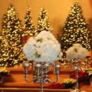 130x130_sq_1391449591446-lyons-wedding-04