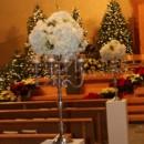 130x130_sq_1391449647089-lyons-wedding-04
