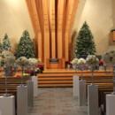 130x130_sq_1391449800824-lyons-wedding-00
