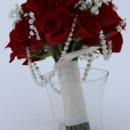 130x130_sq_1391449835224-lyons-bouquet-003-