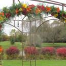 130x130_sq_1391450610481-barnes-wedding-01