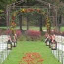 130x130_sq_1391450680774-barnes-wedding-02