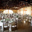 130x130 sq 1373399270246 rancho mirando pavilion daytime
