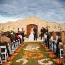 130x130 sq 1373400089832 rancho mirando wedding wall