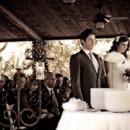 130x130 sq 1373401413663 april wedding 2