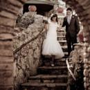 130x130 sq 1373401424916 april wedding