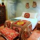 130x130 sq 1373401588601 bedroom