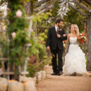 130x130 sq 1373401622978 rancho mirando  wedding arbor