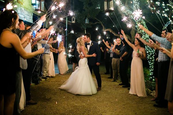 Rancho Mirando Fischer Tx Wedding Venue