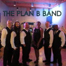 130x130_sq_1380482664658-the-plan-b-band-new-pic