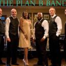 130x130_sq_1406693835643-the-plan-b-band-photo