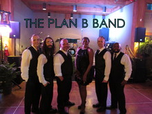 220x220_1380483100774-the-plan-b-band-new-pic
