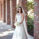 130x130 sq 1327768612233 whitneyprestonweddingportraits224