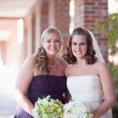 130x130 sq 1327768623647 whitneyprestonweddingportraits230
