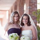130x130 sq 1327768634581 whitneyprestonweddingportraits234