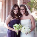 130x130 sq 1327768679880 whitneyprestonweddingportraits238
