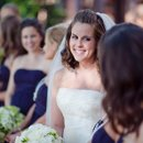 130x130_sq_1327768690224-whitneyprestonweddingportraits258