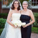 130x130 sq 1327768700902 whitneyprestonweddingportraits344