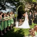 130x130 sq 1374617302992 bissell wedding
