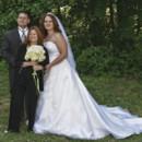 130x130 sq 1374617334929 ssc wedding phototerri with sarah and michael