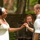 130x130 sq 1374617372324 terri marrying the tafels